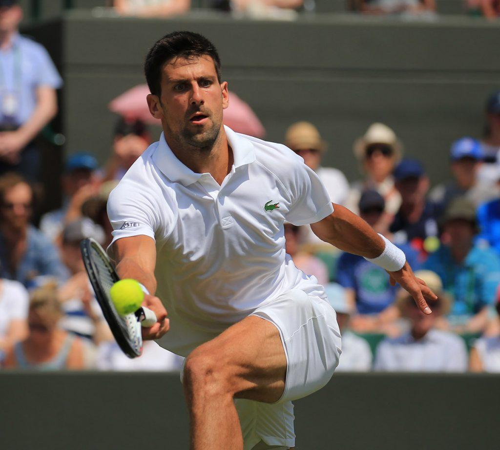 Djokovic N W 2017 01
