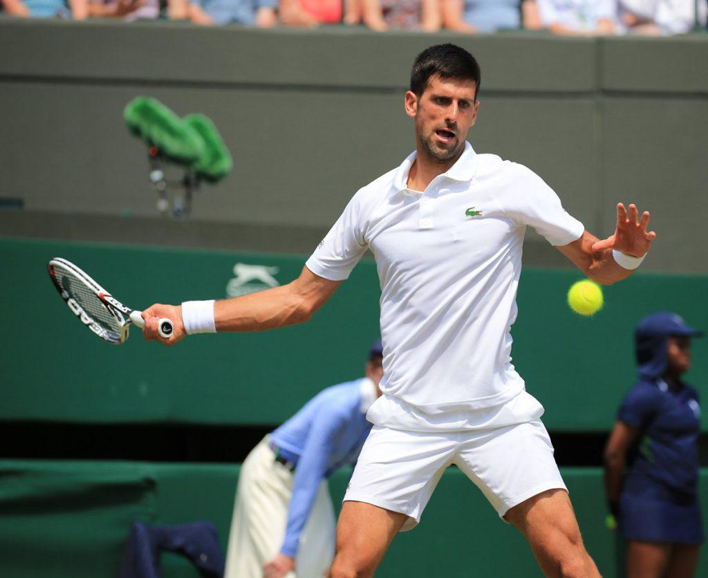 Djokovic N W 2017 02