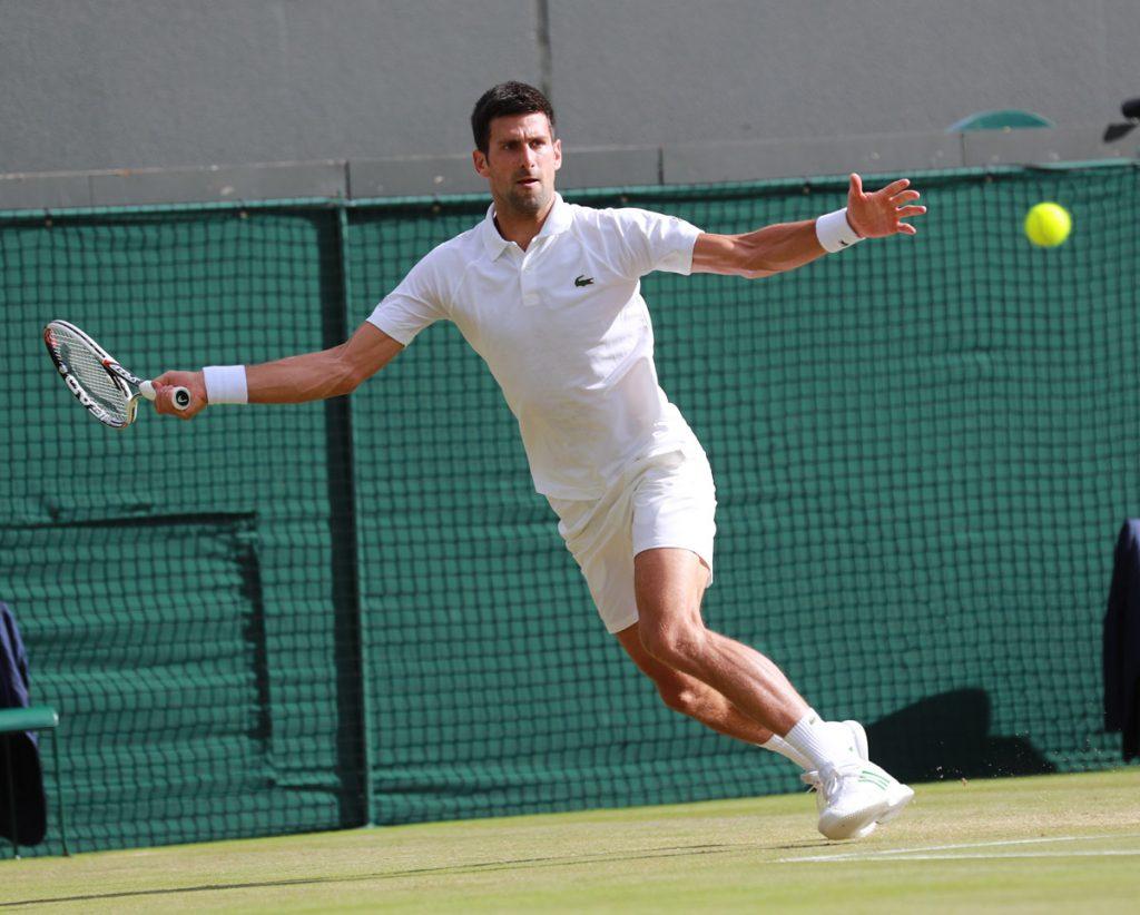 Djokovic N W 2017 11