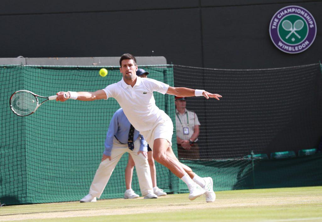 Djokovic N W 2017 13