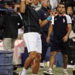 Djokovic N en semis US Open 2013 01 b