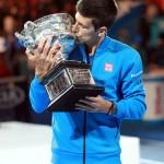 Djokovic campeón trofeo 03 b