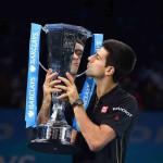 Djokovic maestro 2014 02 b