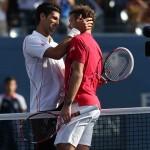 Djokovic y Wawrinka US OPen 2013 01 b