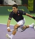 Djokovic_Doha_3