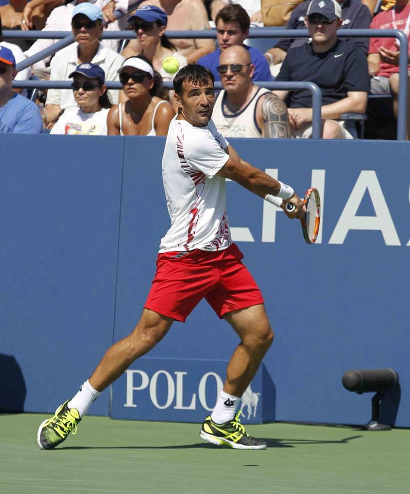 Dodig I US Open 2014 02 b