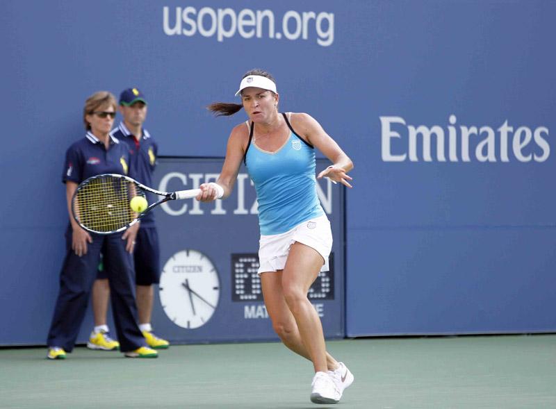 Dulgheru A US Open 2014 01 b