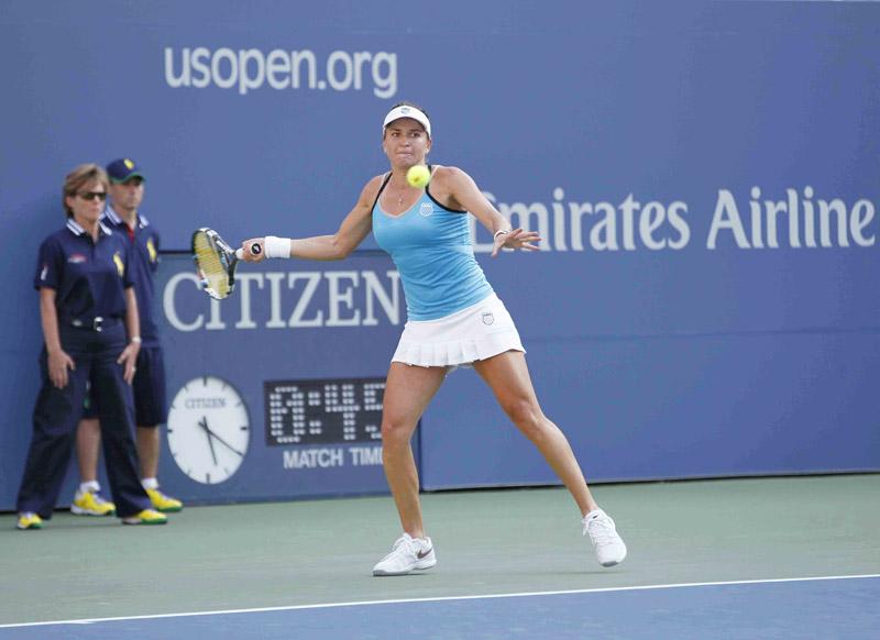 DulgheruDulgheru A US Open 2014 02 b