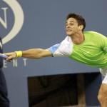 Dutra Silva R US Open 2013 01 b