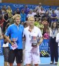 Edward Corrie campeón en Pozoblanco