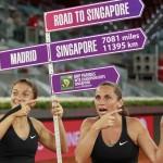 Errani-Vinci camino a Singapur 02 b