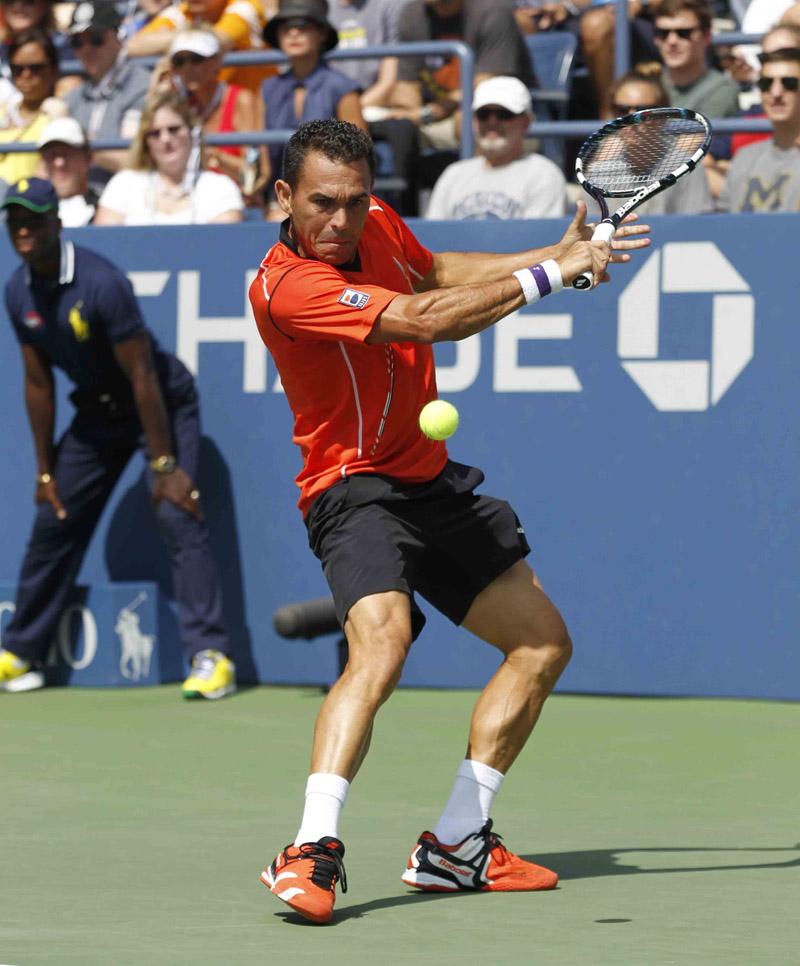 Estrella V US Open 2014 05 b