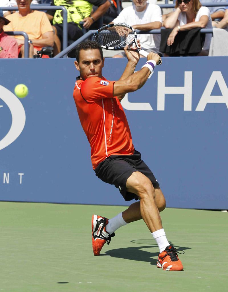 Estrella V US Open 2014 06 b