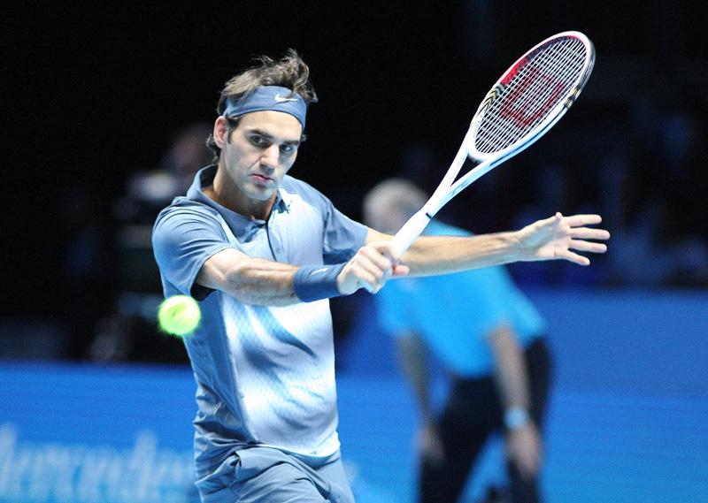 Federer 1 (2)