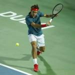 Federer-R-Dubai-01-b.jpg© 2013 Regi Varghese