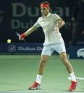 Federer-R-Dubai-03-b.jpg