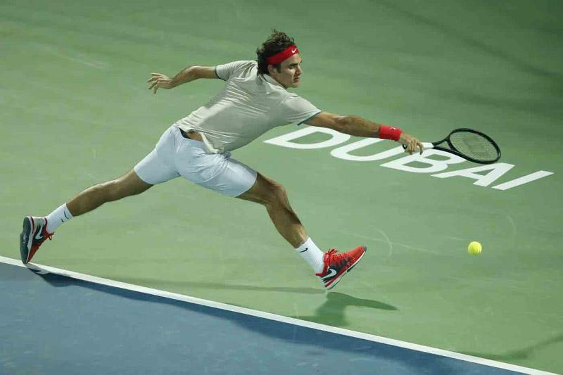 Federer-R-Dubai-10-b.jpg© 2013 Regi Varghese