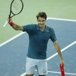 Federer-R-Dubai-20-b.jpg