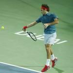 Federer-R-Dubai-21-b.jpg