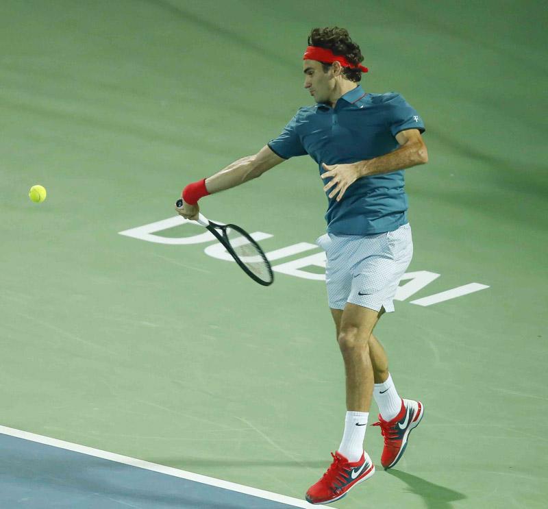 © 2013 Regi Varghese.Federer-R-Dubai-21-b.jpg