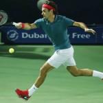 Federer-R-Dubai-50-b.jpg