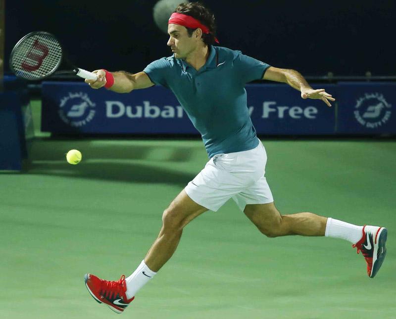 © 2013 Regi Varghese. Federer-R-Dubai-50-b.jpg