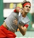 Federer-R-Halle-2014-02.jpg