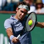 Federer R I Wells 2014 21 b