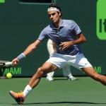Federer R Miami 2014 01 b