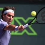 Federer R Miami 2014 02 b