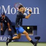 Federer R US open 2013 30 b