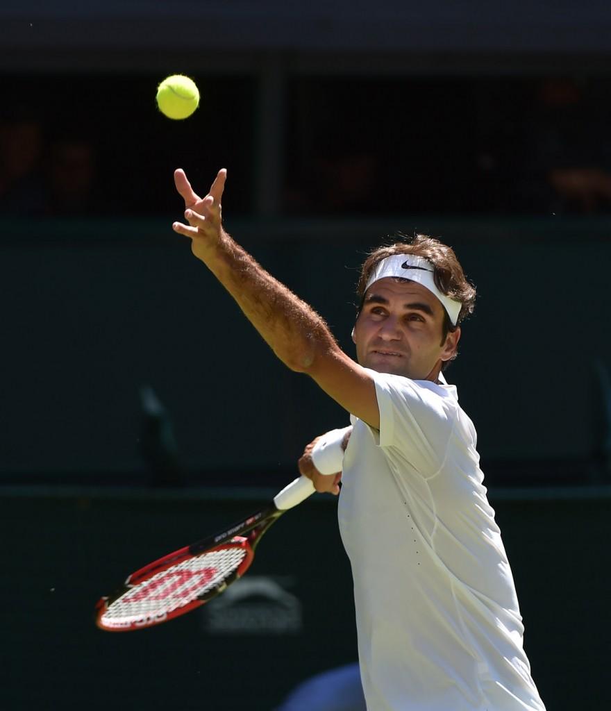 Federer R W 2015 00