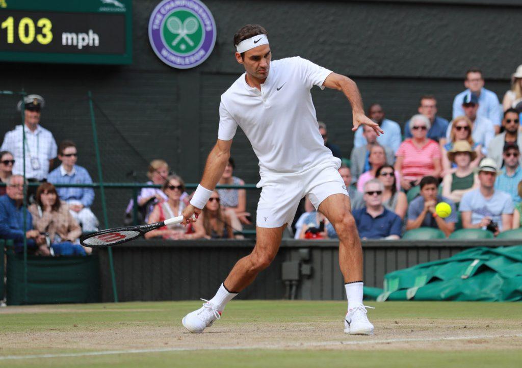 Federer R W 2017 11