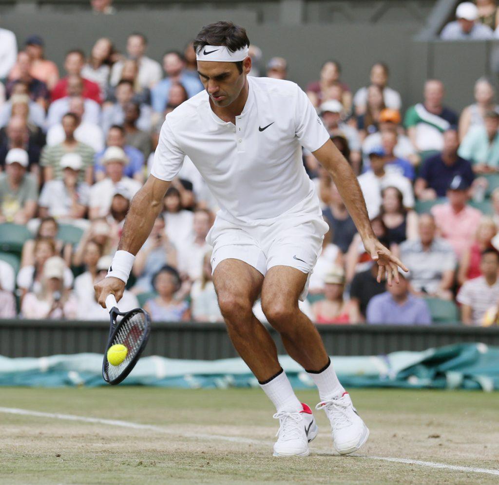 Federer R W 2017 12