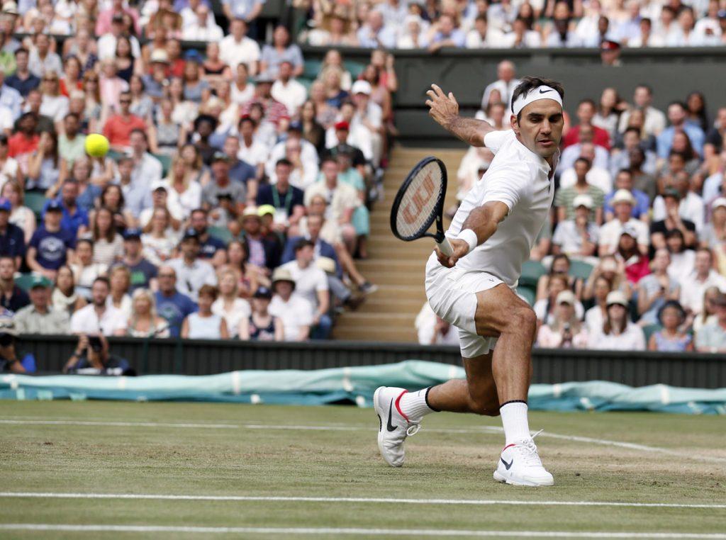 Federer R W 2017 14