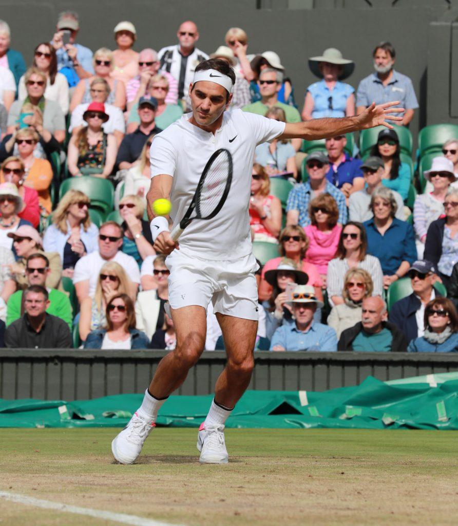 Federer R W 2017 15