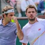 Federer-Wawrinka I Wells 2014 01 b