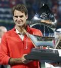 Federer-campeon-Dubai-03-b.jpg