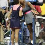 Felicitaci¢n de cumplea§os a Carla US Open 2013 01 b