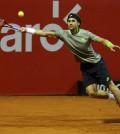 Ferrer-D-B-Aires-30-b.jpg