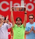 Ferrer D B Aires trofeo 01 b