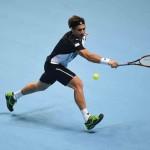 Ferrer D Masters Cup 2014 01 b