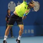 Ferrer D Pekin 2013 01m