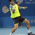 Ferrer D Pekin 2013 03 m