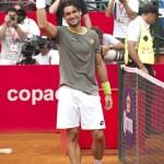 Ferrer D saludo final B Aires 01 b