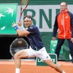 Roland Garros 2014 Ferrer23166.jpg