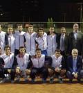 Final Campeonato España