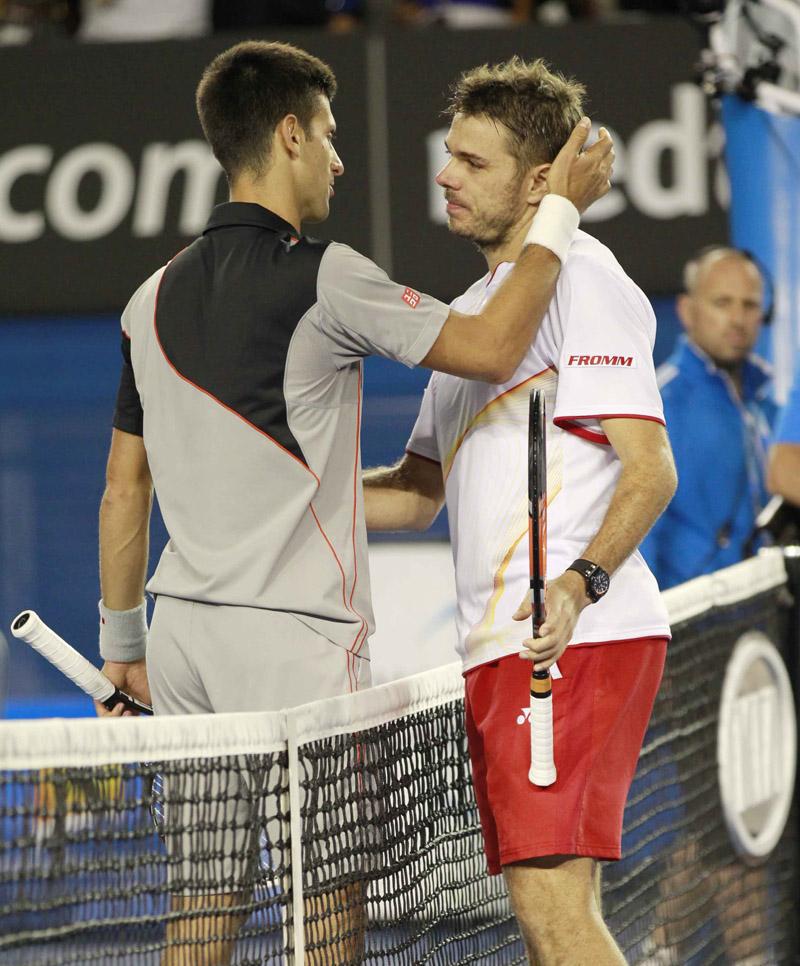 Final Wawrinka-Djokovic 01