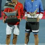 Finalistas-Dubai-01-b-1.jpg