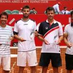 Finalistas-dobles-B-Aires-01-b.jpg